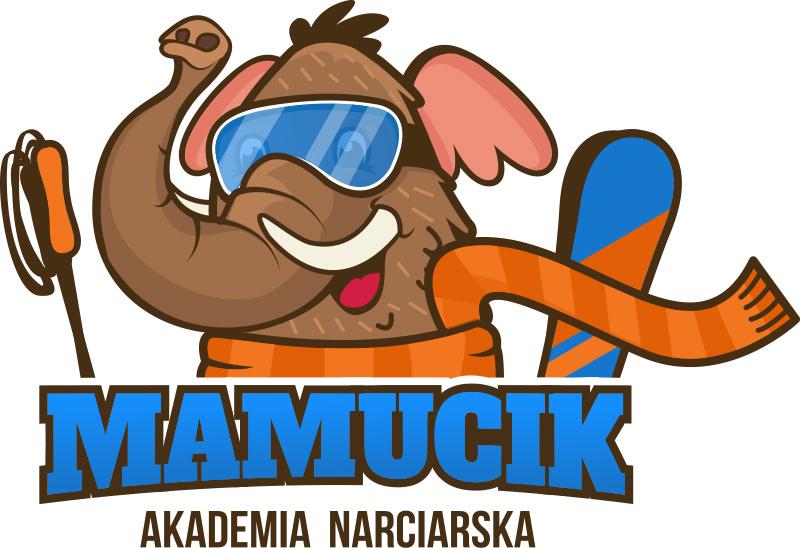 Akademia Narciarska MAMUCIK - kursy narciarskie dla dzieci