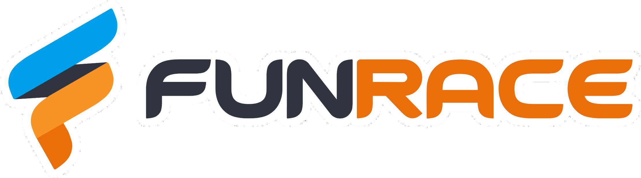 funrace_logo