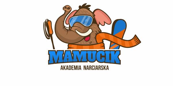 Akademia Narciarska MAMUCIK – kursy dla dzieci