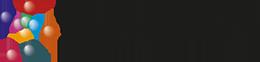 Isendoorn