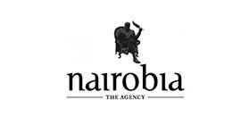 Nairobia
